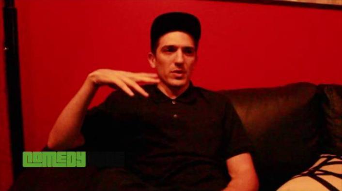 "Andrew Schulz Calls Katt Williams ""The Eminem of Comedy"""