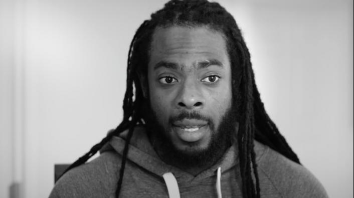Richard Sherman Says NFL Owners Don't Care Bout Their Players