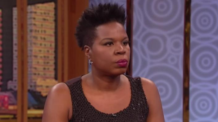 Article Image: Leslie Jones Quits Twitter Over Racist Attacks