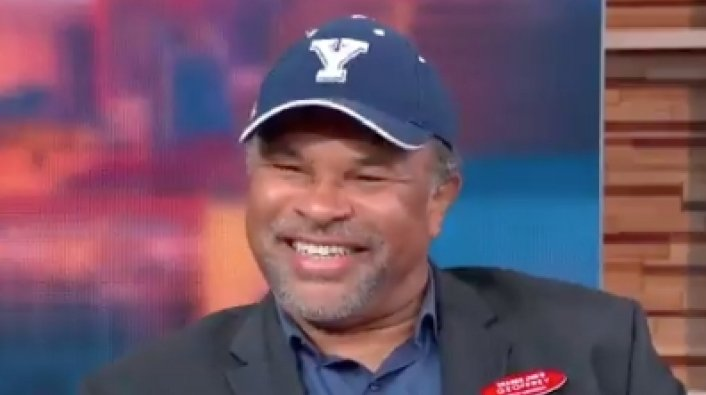 Update'Cosby Show Actor Geoffrey Owens Quit Trader Joe's Over Attention