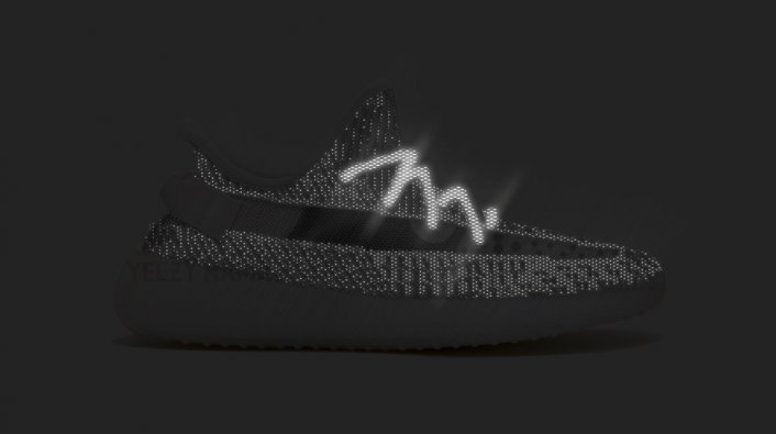 626e25cce Update  Adidas Yeezy Boost 350 V2
