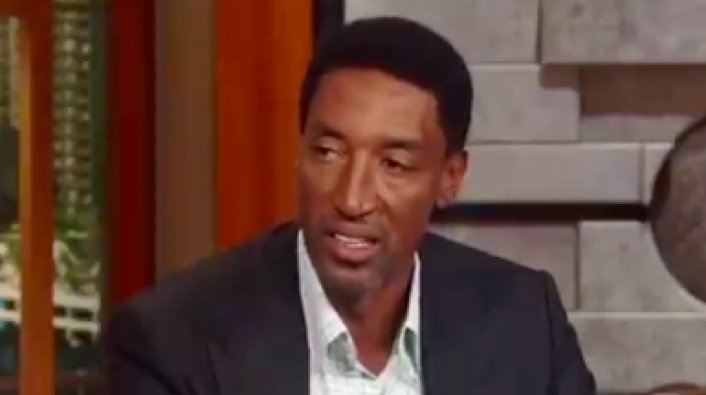 ESPN新賽季百大球員排名,K湯還不如狀元秀?皮本毫不留情:純屬瞎扯!-籃球圈