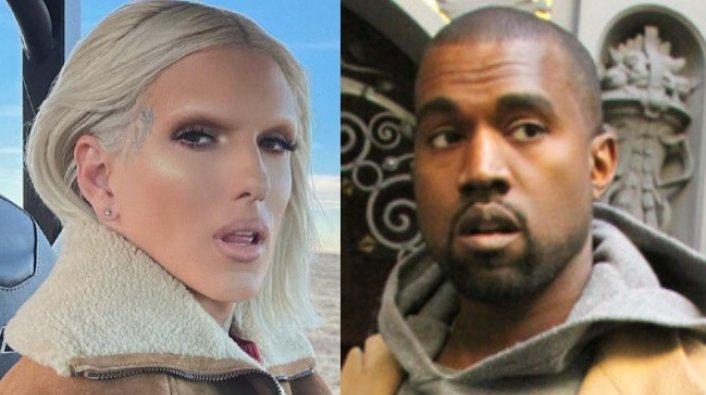 Kim Kardashian made a decision to divorce Kanye West on Kris Jenners advice