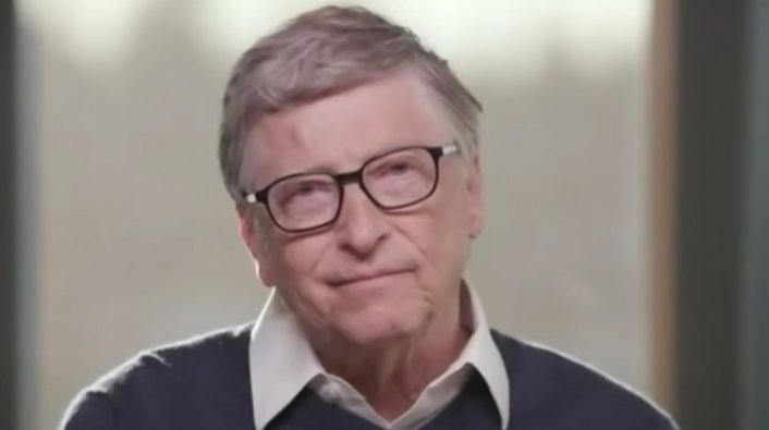 Microsoft founder Bill Gates is the biggest farmland owner in US