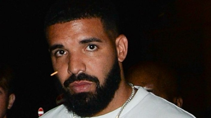 Drake Says 'Certified Lover Boy' Isn't Coming This Month