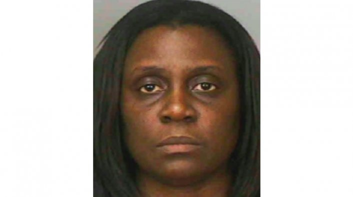 Article Image: FL Teacher Facing Charges After Fighting Students Outside McDonald's
