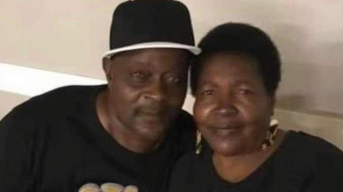 Image: Update: HoneyKomb Brazy Clarifies Circumstances of Grandparents' Deaths