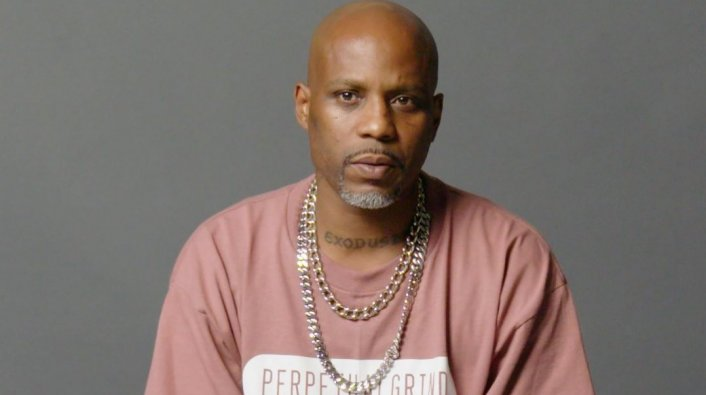 Article Image: DMX's Family Issues Official Statement on His Medical Condition
