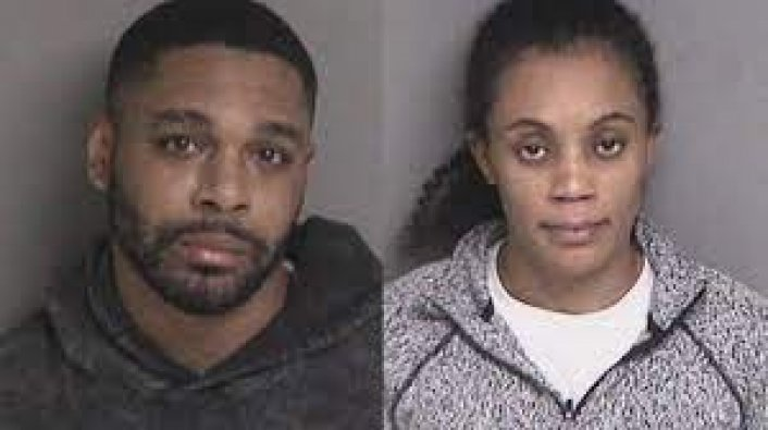 Image: Two Arrested for Murder of Bay Area Rapper Lil Yase, Killed Over Love Triangle