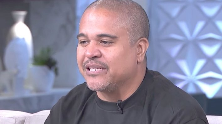Image: Irv Gotti Goes at Trolls Mentioning 50 Cent During Fat Joe and Ja Rule 'Verzuz'