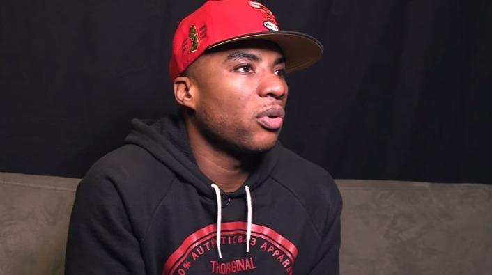 Image: Charlamagne: 2pac, Biggie & Jay Z Are the True Kings of Hip-Hop