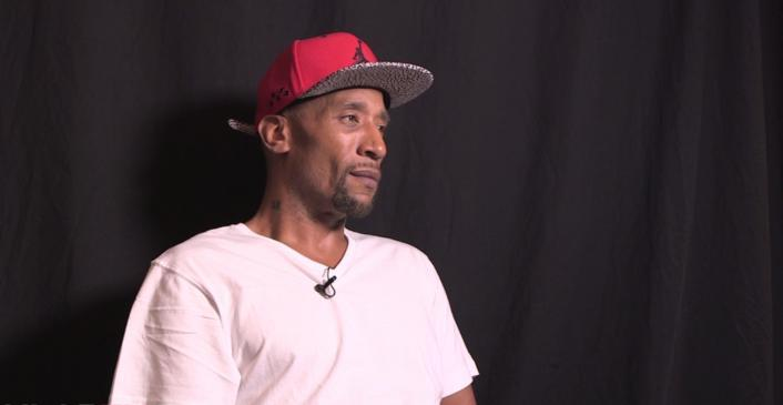 Image: Lord Jamar: Drake Lost Points From Me Over Ghostwriting Claims