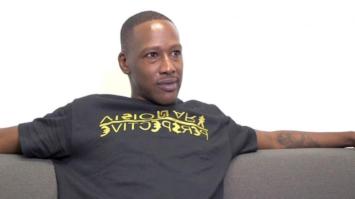 Image: Keith Murray: Fredro Starr Won By Default, I Defeated Myself