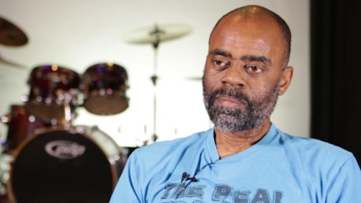 Image: Freeway Ricky: I Was Making $200K a Day Profit Selling Cocaine