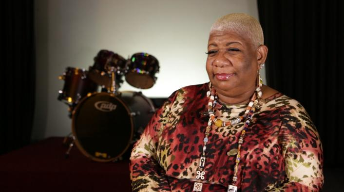 Image: Luenell: I Need Rob & Blac Chyna to Create the Kardashian Heir