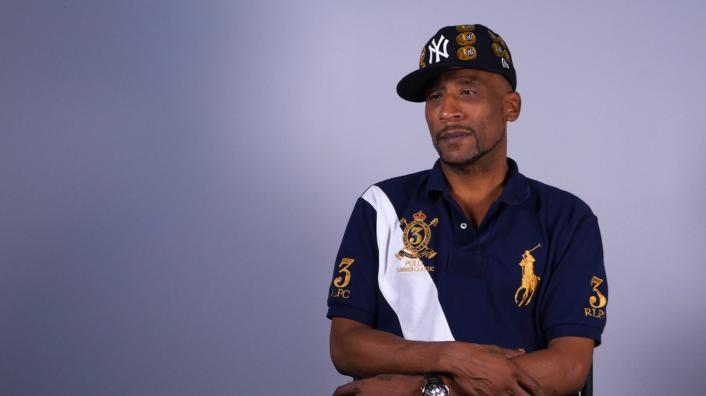 Image: Lord Jamar on Jaden Smith Wearing Skirts to Prevent Bullying