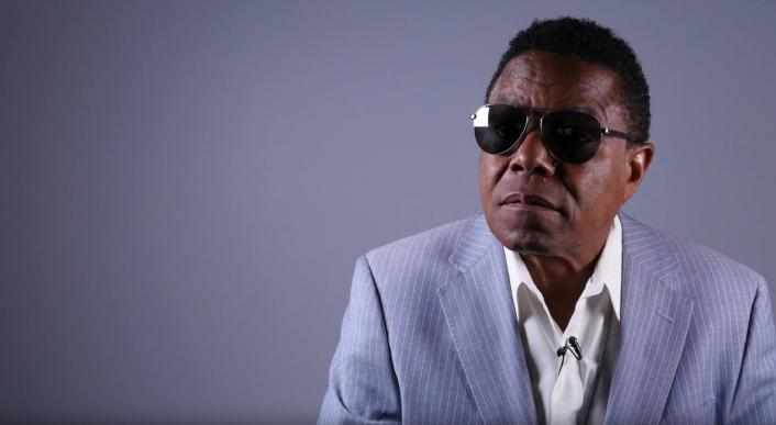 Image: Tito Jackson Faults Michael Jackson's Doctor for Not Paying Attention