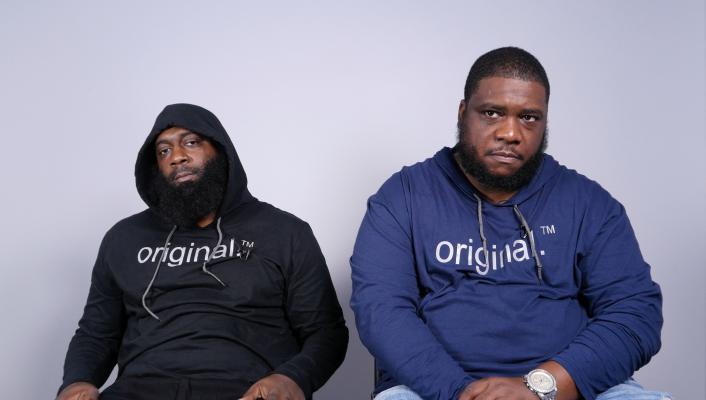Image: AR-Ab on Meek Mill: We Don't Want to Kill Each Other, So Let's Be Cordial