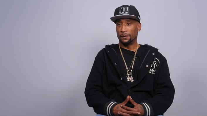 Image: Lord Jamar: People Who Like Lil Yachty are Actually Stupid