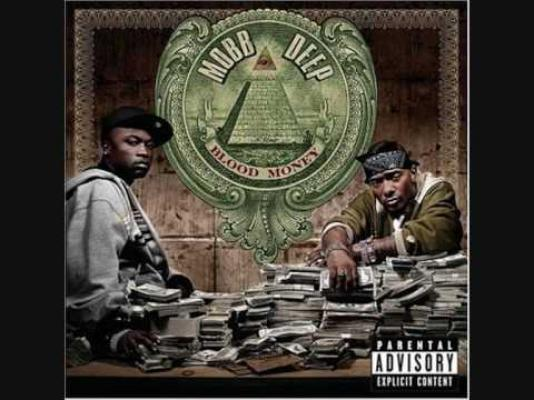 "Image: 99) G-Unit - ""300 Shots"""
