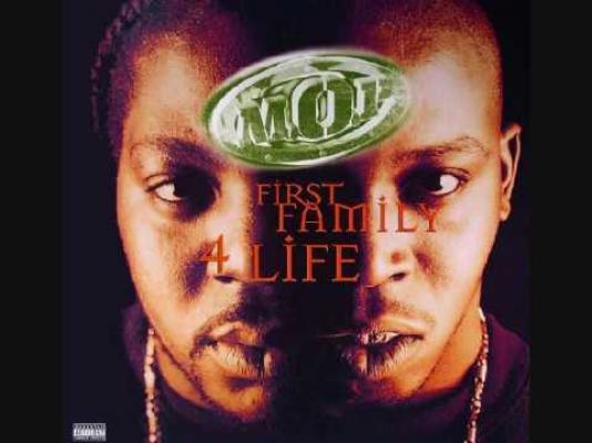 Image: 99) 4 Alarm Blaze - MOP ft. Jay-Z