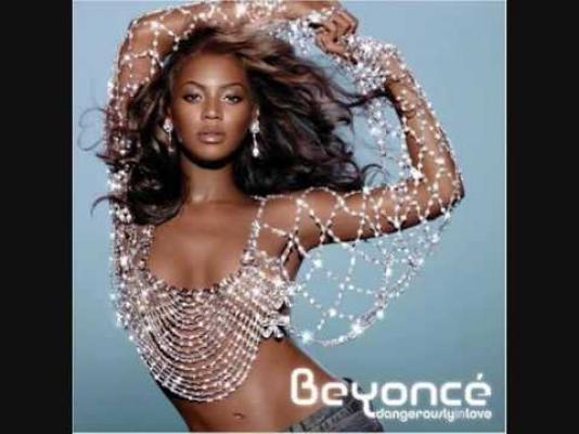 EXCLUSIVE: VladTV's Top 100 Beyonce Songs