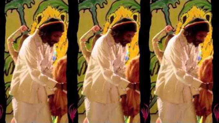 "Image: 8. Snoop Lion - ""La La La"" (Music Video)"