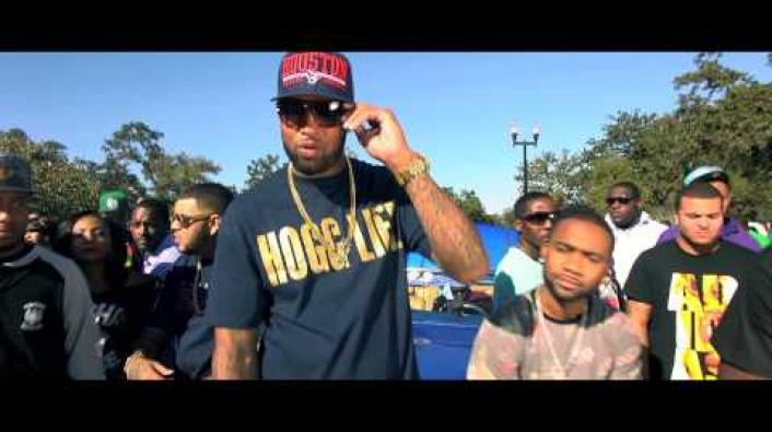 "Image: 9. Z-Ro & Slim Thug - ""Summertime"" (Music Video)"