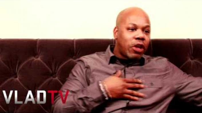 Image: Too Short Breaks Down His Beef With Messy Marv
