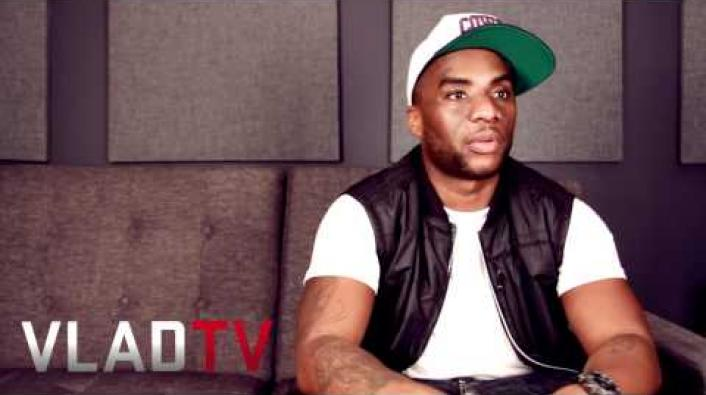 "Image: Charlamagne: ""Miami Heat are a Put-Together Boy Band"""