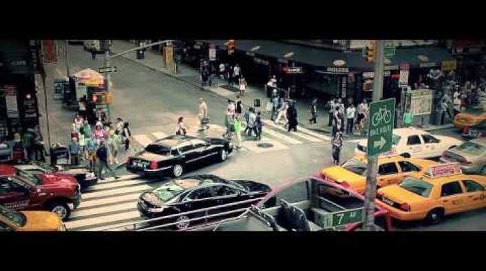"Image: Fabolous - ""So NY"""