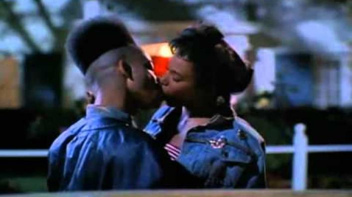 Image: House Party (19 - Kid 'N Play
