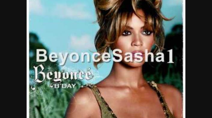 Exclusive beyonce 39 s most ratchet songs - Beyonce diva lyrics ...