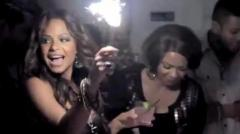 Christina Milian Celebrates Her 30th BDay in Style
