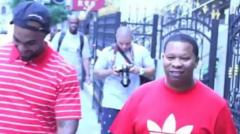Mannie Fresh & Juvenile Going Back to '400 Degreez'