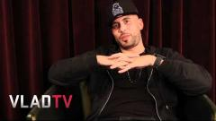 DJ Drama Talks Gucci, T.I. & New Lil Wayne Mixtape