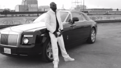 Meet Dr. Dre's Protege: Slim The Mobster