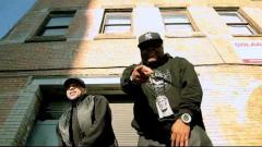 "Fred The Godson feat Mad Rapper ""Hip Hop"" (Music Video)"