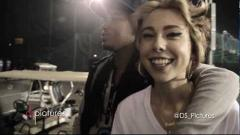 Lil Debbie Talks Modeling, New Music & More at Sac State!