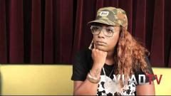 Gangsta Boo Breaks Down Her Top 5 Female MCs