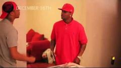 "Cam'ron & Vado ""Boss Of All Bosses 3"" (Trailer)"