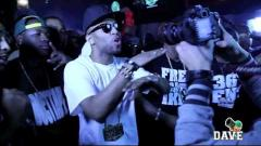 Dj Smallz Video Shoot feat. Drumma Boy, Alley Boy & Eastside Jody