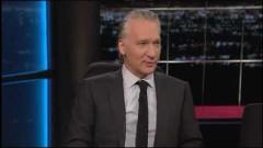 Bill Maher Gets Owned For Supporting SOPA