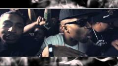 "DJ Smallz Feat. Drumma Boy, Alley Boy & Eastside Jody - ""Southern Smoke"""
