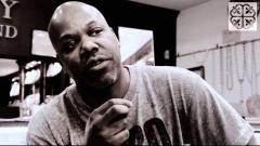 Too $hort Mentions New Record w/ Dr. Dre