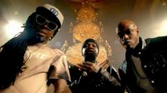 "Mystikal ft Lil Wayne & Birdman ""Original"" (Music Video)"