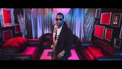 "E-40 Ft Juicy J & 2 Chainz - ""They Point"" (Music Video)"