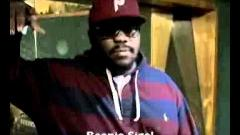 "Beanie Sigel: ""I'm Not Happy With The State Of Hip-Hop"""