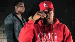 "Yo Gotti ft. Gucci Mane & Juelz Santana - ""Colors"" (video)"