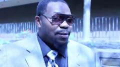 Beanie Sigel Dishes on Legal Battle & Scarface Project